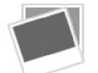 Ford Expedition Limited SUV 2006 en Tepic, vista previa