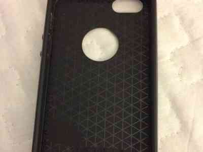 carcasa iphone 5-5s rock en Caballito, vista previa
